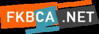 Fkbca.net
