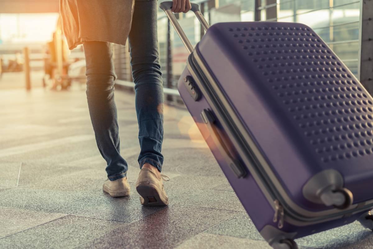 Partir en voyage : est-ce vraiment nécessaire de s'occuper de la planification ?