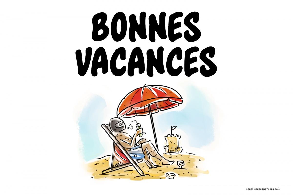 Blog vacances : peut-on vraiment planifier ses vacances grâce à ces blogs ?