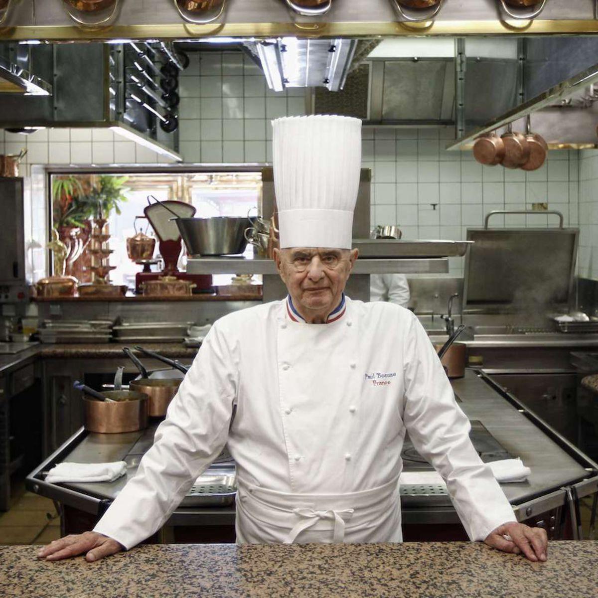 Restaurant à Lyon : comment profiter de la gastronomie lyonnaise ?