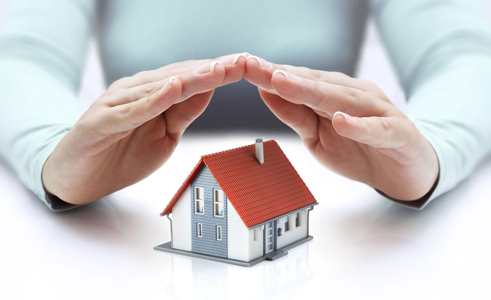 Information assurance : que doit-on savoir sur les assurances ?